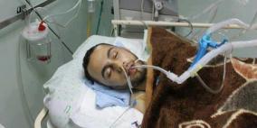 تدهور الحالة الصحية لأربعة أسرى في سجون الاحتلال