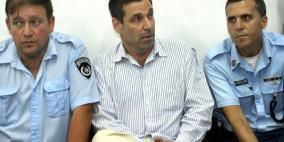 """إيران تعلق لأول مرة على """"تجنيدها وزيرًا إسرائيليًا"""""""