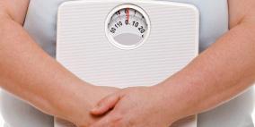 زيادة الوزن تحمي من سرطان الثدي