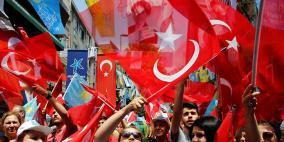 بدء عملية الاقتراع لانتخابات الرئاسة والبرلمان في تركيا
