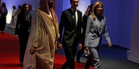 كوشنر يكشف تفاصيل لقاءاته مع العرب