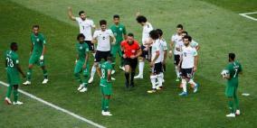 وفاة مدرب الزمالك بعد مباراة السعودية