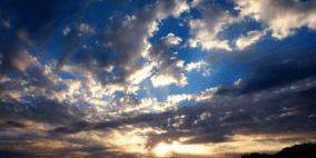 الطقس: ارتفاع طفيف آخر على درجات الحرارة