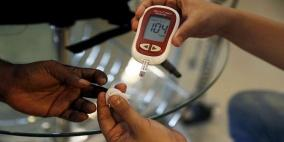 علماء  يكتشفون علاج جديد للسكري!