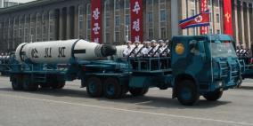تصريحات أميركية متناقضة بخصوص نزع نووي كوريا