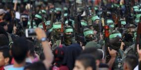 """قيادي في حماس لــ """"راية"""": أسرى مقابل أسرى ورفع الحصار حق طبيعي"""