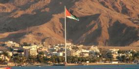 لقاء سري جمع الموساد بقادة مخابرات عربية