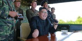 كوريا الشمالية... إعدام ضابط بارز بتهمة غريبة