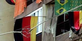 جريمة مروعة بلبنان على خلفية خروج المانيا
