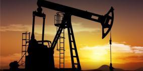 ارتفاع أسعار النفط إلى أعلى مستوى منذ 7 أشهر