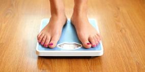 """أفضل طرق لإنقاص الوزن تقدمها """"الجدّات"""""""