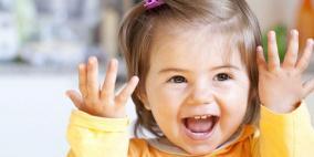 9 طرق للتعامل مع الأطفال في هذا العمر