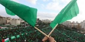 حماس: تصريحات العمادي غير دقيقة وتحرك قريب بملف المصالحة