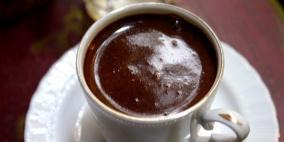 القهوة تطيل العمر حتى لو شربت الكثير منها