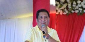 مقتل مسؤول فلبيني ثان في أقل من 24 ساعة