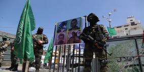 ما حقيقة وجود صفقة تبادل للأسرى بين حماس وإسرائيل؟
