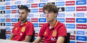 رسميا.. ريال مدريد يضم لاعب جديد
