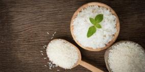 أخطاء خطيرة في طهي الأرز وحفظه