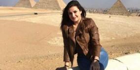 """الحكم بسجن لبنانية 11 سنة بسبب فيديو """"مهين لمصر"""" على فيسبوك"""