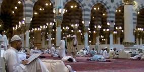 غرامة مالية لأبوين منعا ابنهما من زيارة مسجد في ألمانيا