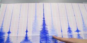 """خبير لـ""""رايــة"""": المنطقة تمر ضمن الزمن الدوري لزلزال قوي ستكون تأثيراته صعبة"""