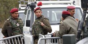 مقتل 8 جنود تونسيين في هجوم قرب حدود الجزائر