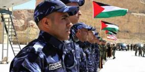 الشرطة تعلن عن قبول طلبات الالتحاق بمنح دراسية خارجية