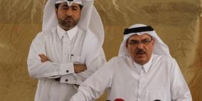 قطر تكشف موقفها من الصيغة الإسرائيلية لصفقة تبادل الأسرى