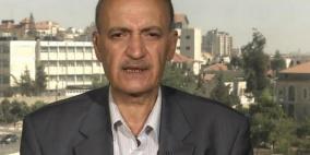"""ابو يوسف لـ""""رايـة"""": مبادرة الرئيس ترتكز على 3 بنود"""