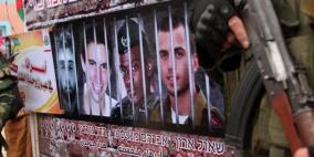 تقرير: حماس تصر على وساطة مصرية في صفقة التبادل