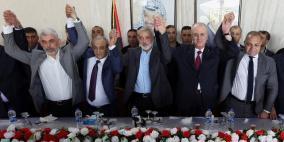 """رؤية مصرية جديدة لحل عقبة """"تمكين الحكومة"""" في غزة"""