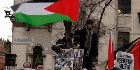 ليبرمان يطالب بإغلاق سفارة إسرائيل في إيرلندا