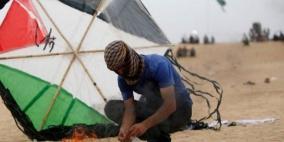 عضو كنيست يطالب باغتيال قادة حماس