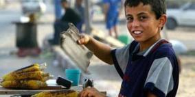 وزارة العمل تطلق حملة تفتيشية توعوية على عمل الاحداث والاطفال