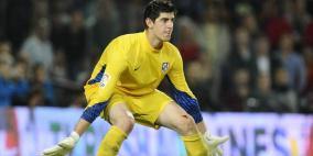 اتفاق بين ريال مدريد وتشلسي بشأن نجم بلجيكا