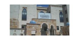 الأردن: إلزام الخاطبين دون 18 عاما بدورة تثقيفية ليوم واحد