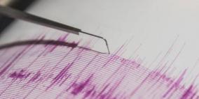 إسرائيل تتخوف من زلزال مدمر وتوقعات بسقوط آلاف القتلى