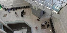 اتهام عدد من الشرطة الاسرائيلية بتجارة السلاح وتشجيع الجريمة