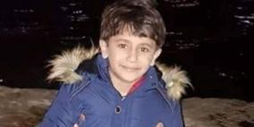 خطف الطفل من قلنسوة: النظر بطلب تمديد اعتقال المشتبه بهم اليوم
