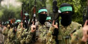 جنرال إسرائيلي: هكذا ستكون الحرب القادمة مع حماس في غزة