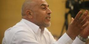 النائب أبو عرار يطالب بفحص أحداث أم الحيران