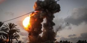 إسرائيل: الحرب القادمة مع غزة صعبة ومختلفة