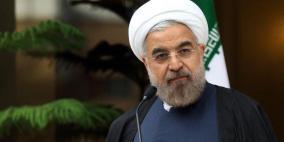 روحاني لترامب: الحرب مع إيران هي أم كل الحروب
