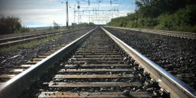 فيديو: الصين تنجح في بناء خط سكة حديد في أقل من 4 ساعات!