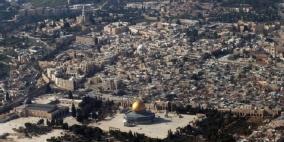 المجلس الفلسطيني للإسكان والبنك الاسلامي للتنمية يوقعان ملحقا لاتفاقية بقيمة 5 ملايين دولار
