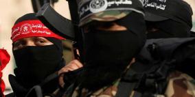 بعد جولة تصعيد.. فصائل غزة تدرس الخيارات وسط هدوء حذر