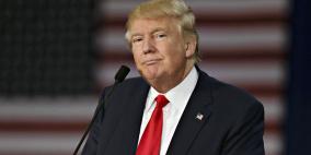 ترامب يواجه فضيحة جديدة.. 3 نساء تلقين رشوة