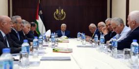 الرئيس: هناك قضايا عدة تستدعي الحوار العاجل مع اللبنانيين