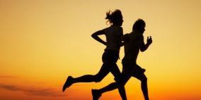 7 نصائح لزيادة معدل حرق الدهون