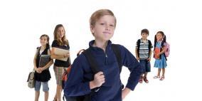 كيف نعزز الثقة بالنفس عند أطفالنا؟